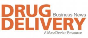 Drug Delivery Business