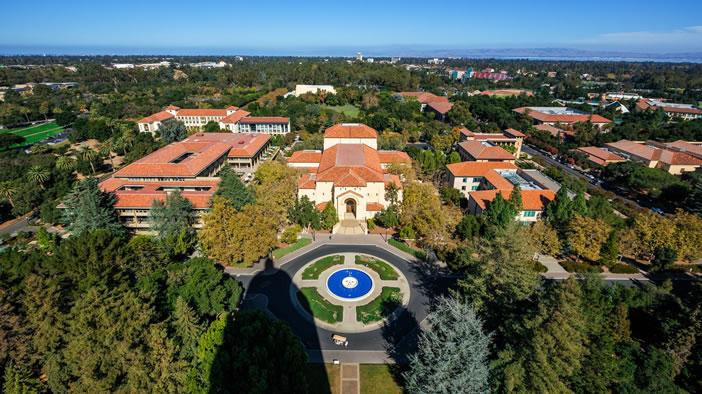 BioEclipse-Stanford
