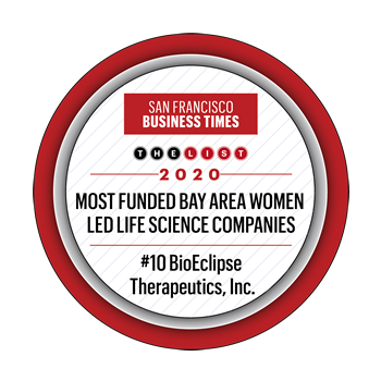 San Fran Business Times Most Funded Women
